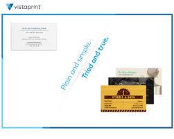 Vistaprint 9 99 Business Cards 5 Best Images Of Vistaprint 500 Cards 9 99 Vistaprint Coupon