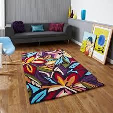 Multi Coloured Rug Uk Multi Coloured Rugs Discounted Floor Rugs Terrys Fabrics