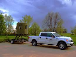 Utv Hunting Blind Moving And Storing Your Banks Hunting Blind Banks Outdoors