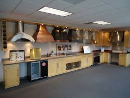 kitchen hood designs traditional kitchen interesting ventahood showroom with kitchen