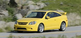 car deals for black friday black friday deals for chevy cobalt owners gm authority