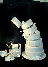 unique cakes unique wedding cake unique wedding cake 2040120 weddbook