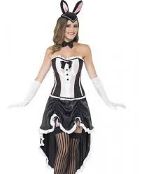 Burlesque Halloween Costumes Burlesque Costumes Loveburlesque