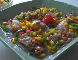 les recettes de babette cuisine antillaise poulet au citron vert recette de babette de rozières bon et beau