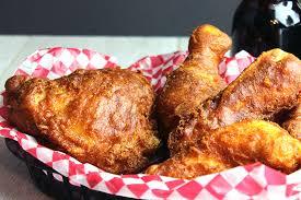 pioneer chicken pioneer take out fried chicken dinner then dessert