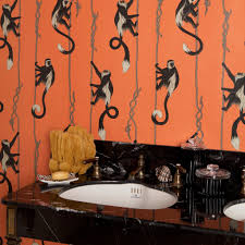 monkey wallpaper for walls 2016 the year of the monkey the english room