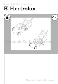 mcculloch 4045pd manual english