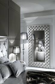 articles with mirror wall tiles for living room tag mirror wall