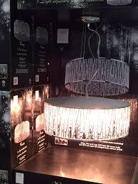 Costco Lighting Chandeliers Remarkable Costco Bathroom Lighting Designer Direct Divide Light