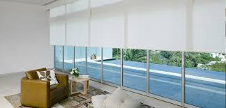 prama window fashion lebanon roller blinds