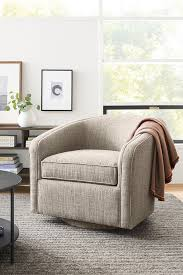 Best Modern Swivel Chairs Images On Pinterest Swivel Chair - Swivel tub chairs living room