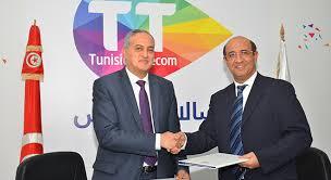 siege tunisie telecom tunisie telecom sponsor officiel de la fédération tunisienne de