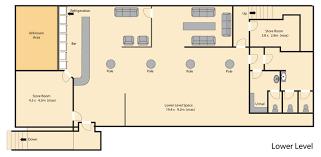 backyard apartments basement apartment floor plan ideas cool