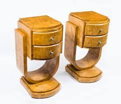 maple bedside cabinets memsaheb net