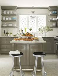 77 best my gray kitchen images on pinterest kitchen design
