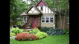 Landscape Ideas Front Yard by Simple Landscaping Ideas For Small Front Yard Stunning