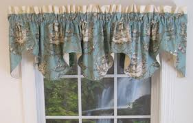 Valance And Curtains Valances Swags U0026 Window Toppers Thecurtainshop Com
