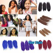 how to pretwist hair 12 havana mambo twist crochet pretwist hair havana twist crochet