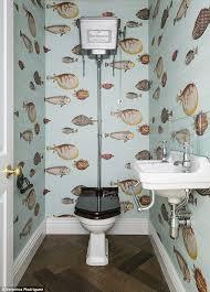 wallpaper bathroom designs bathroom wallpaper wallpapers for bathroom bathroom wallpaper in