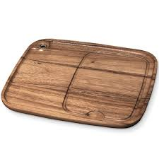 cutting board plates set of six wood steak plate set ironwood gourmet bbq fans