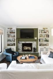 Living Room Vs Family Room Difference Between Living Room And 915 Best Living Room Images On Pinterest Nest Palm Springs And