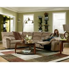 Cheap Livingroom Furniture by Bedroom Rustic Living Room Furniture With Cheap Sectional Couches