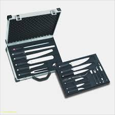 mallette de cuisine malette de cuisine nouveau mallette de cuisinier matfer 24 pi ces