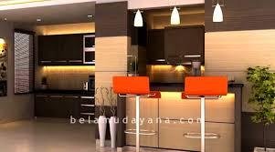 furniture kitchen sets bar glamorous interior kitchen set dan minibar minist modern