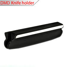 whetstone for kitchen knives search on aliexpress com by image