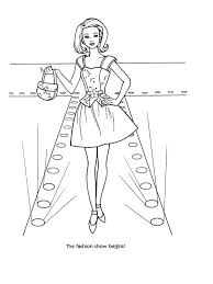 film barbie printing pages coloring pages easter coloring pages