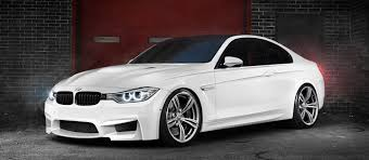 matte white bmw 328i thoughts on roof wrap on alpine white