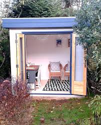 100 outdoor shed plans shed plans vipgarden shed pictures