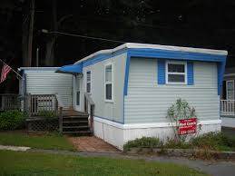 schult mobile home for sale in peabody ma 01960 stuff to buy
