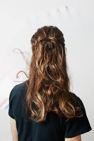 forced feminine hairstyles on men men with long hair in updos female hairstyles