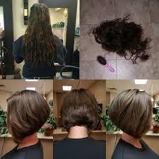kg hair salon home facebook