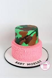 guns or glitter gender reveal cake cake pinterest glitter