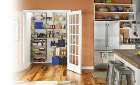 Closet Design Home Depot Walk In Closet Design Ikea Ward Log Home - Home depot closet design tool