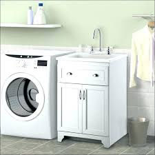 laundry room sink ideas laundry room sink ideas best laundry sinks ideas on utility room