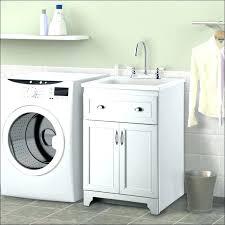 laundry room sink ideas laundry room sink ideas best laundry sinks ideas on utility room