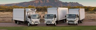 yellow lexus in new commercial new u0026 used isuzu truck dealer serving new holland lancaster