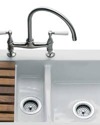 The Kitchen Sink Company UK Distributors Of The Finest In - Kitchen sink distributors