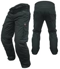 motorcycle pants mobile warming dual power 12v pants revzilla