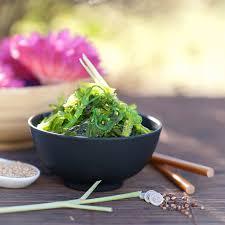 comment cuisiner les algues 5 bienfaits surprenants des algues et comment les cuisiner today