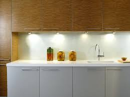 kitchen cabinets laminate kitchen cabinet laminate sheets trekkerboy