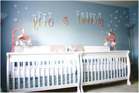 Baby Room Decorations Cool Diy Baby Room Decorations The Proper Methods To Run Amazing