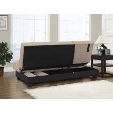 serta gabriella convertible sofa reviews sofa menzilperde net