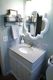 blue bathrooms decor ideas bathroom decor ideas pterodactyl me