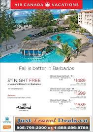 almond resort map almond barbados almond barbados reservations