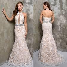 Lingerie For Wedding 100 Lingerie For Wedding Bridal Lingerie For Your Wedding
