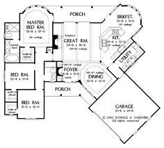 adobe home plans adobe house floor plans plan 008h 0021 find unique house plans